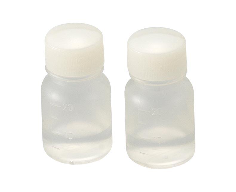 ケニス 滅菌希釈水 S-9