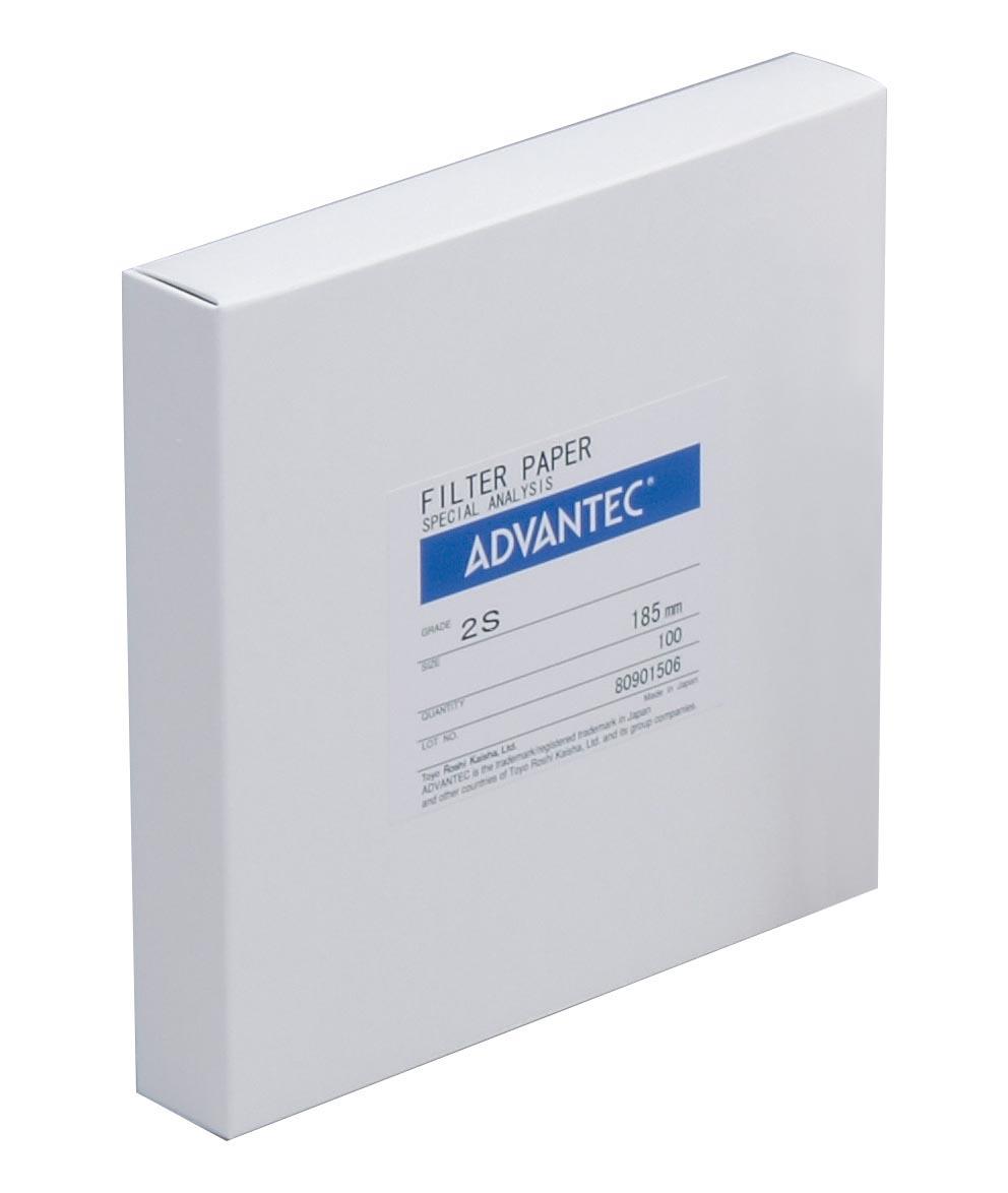 アドバンテック東洋 アドバンテック東洋 分液ろ紙 485×560mm