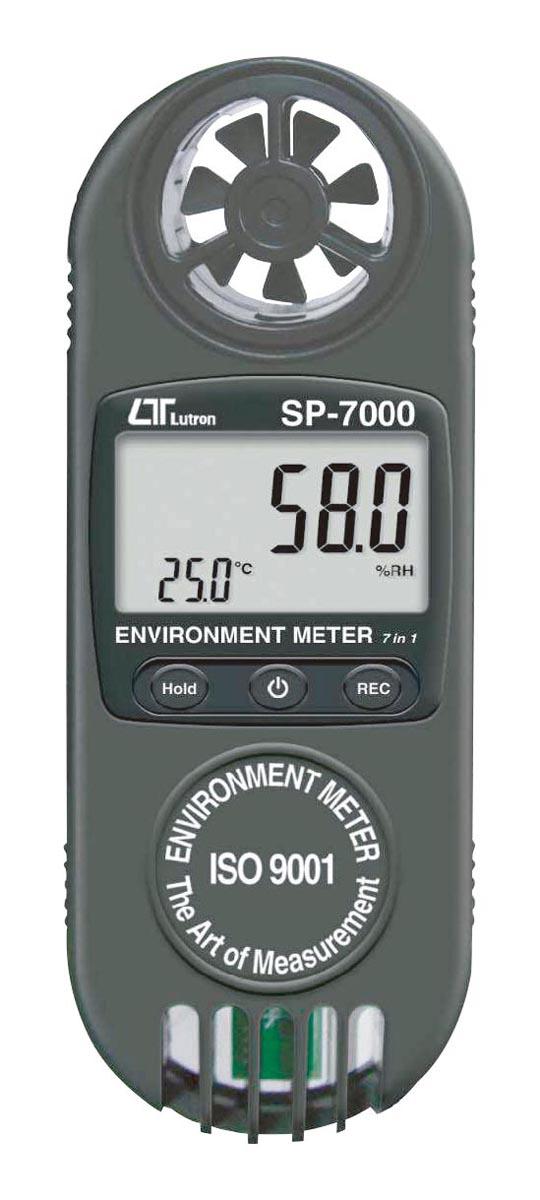 SP-7000 FUSOFUSO ミニマルチ環境計測器 SP-7000, オオシマチョウ:033ceb73 --- per-ros.com