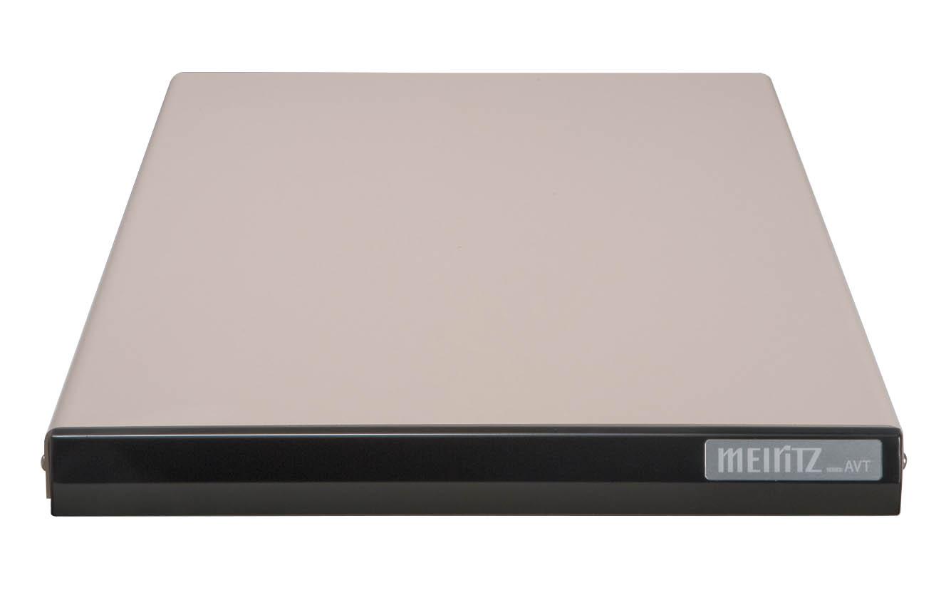 明立精機 卓上型空気ばね式除振台 AVT-0405N