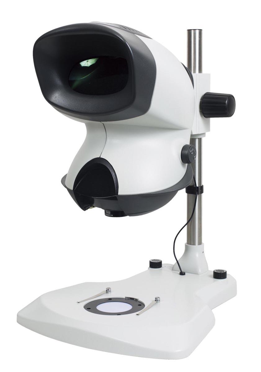 ケニス マンティス顕微鏡 コンパクトB