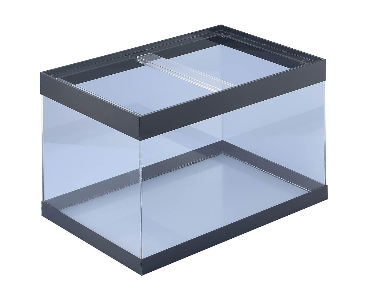 ケニス アクリル水槽 60×30×36cm
