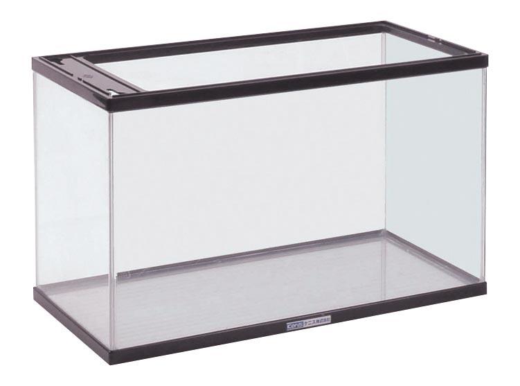 ケニス アクアリウム(ガラス水槽) P-45SBW