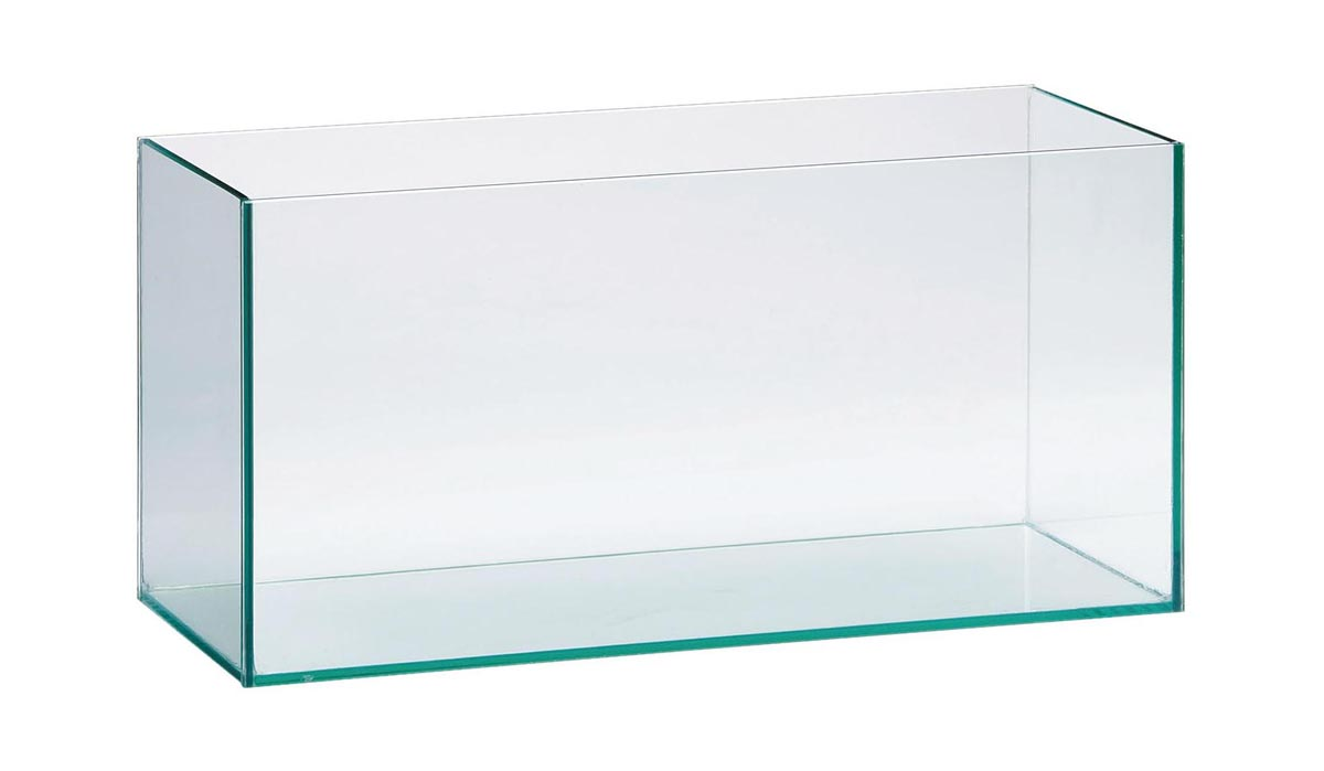 ケニス フレームレスガラス水槽セット GTS600