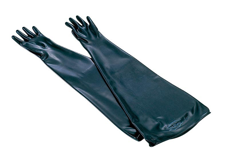最も優遇の ケニス ネオプレン 厚手 グローブボックス用手袋 ケニス ネオプレン 厚手, 日野町:4511ec2c --- edu.ms.ac.th