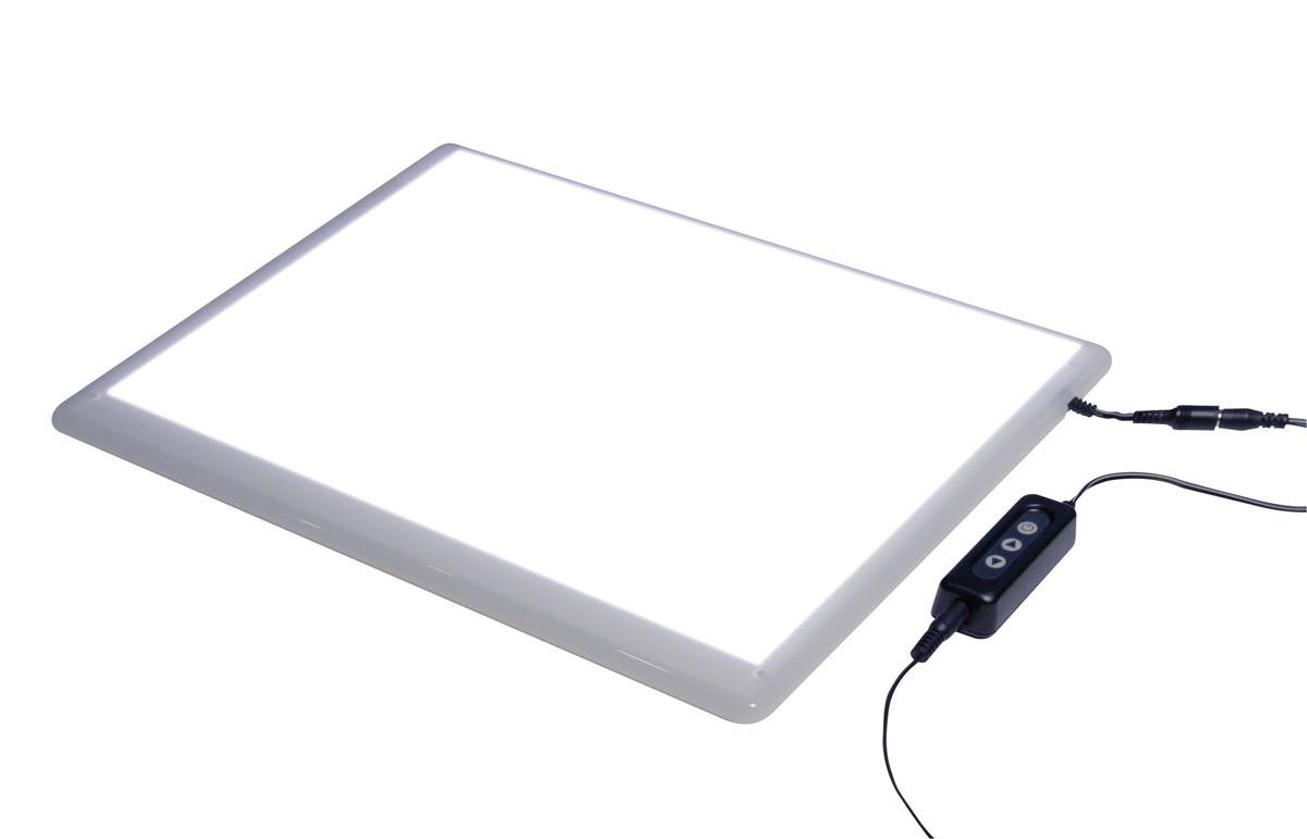 ケニス LED検査板 SLT-B4C