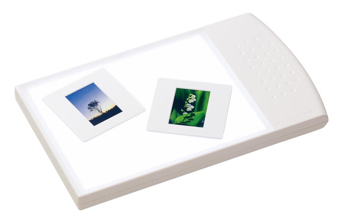 LEDビュワープロ ケニス 4×5