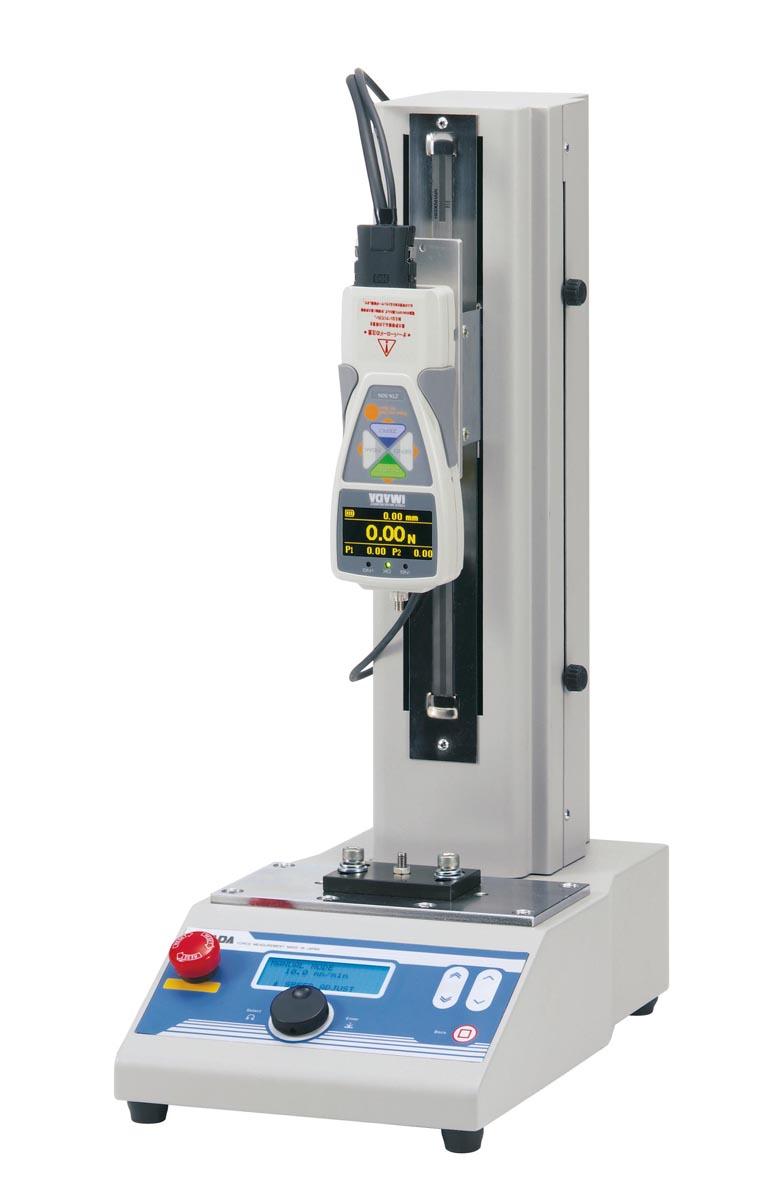 イマダ 荷重-変位測定ユニット FSA-0.5 K2-2N