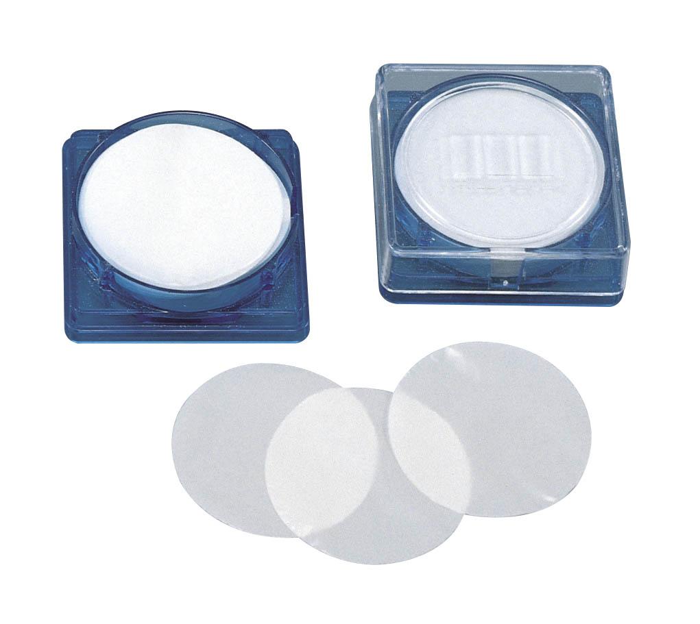 メルク ミリポアエクスプレスプラス(親水性) HPWP02500