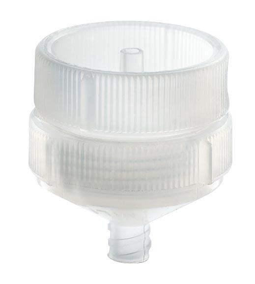 メルク フィルタホルダー SX0002500