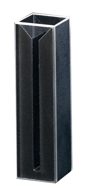 ケニス ブラックセル(石英ガラス製) BS-3