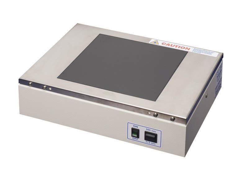 ケニス UVトランスイルミネーター CI-110B