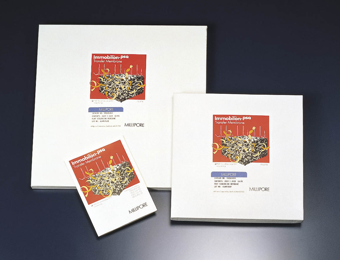 ファッションなデザイン メルク IPFL 00010 メルク イモビロンブロッティングメンブレン IPFL 00010, 辰野町:0b074e1c --- trattoriarestaurant.ie
