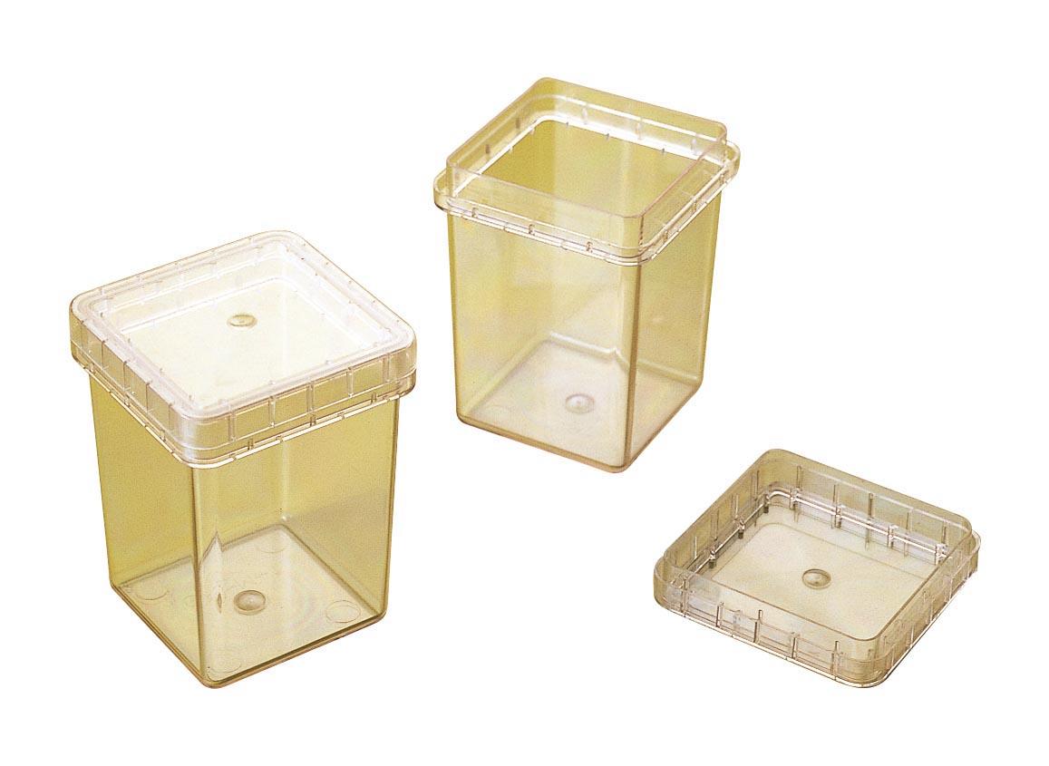 AGCテクノグラス プラントボックス 300mL 1箱(100個入)
