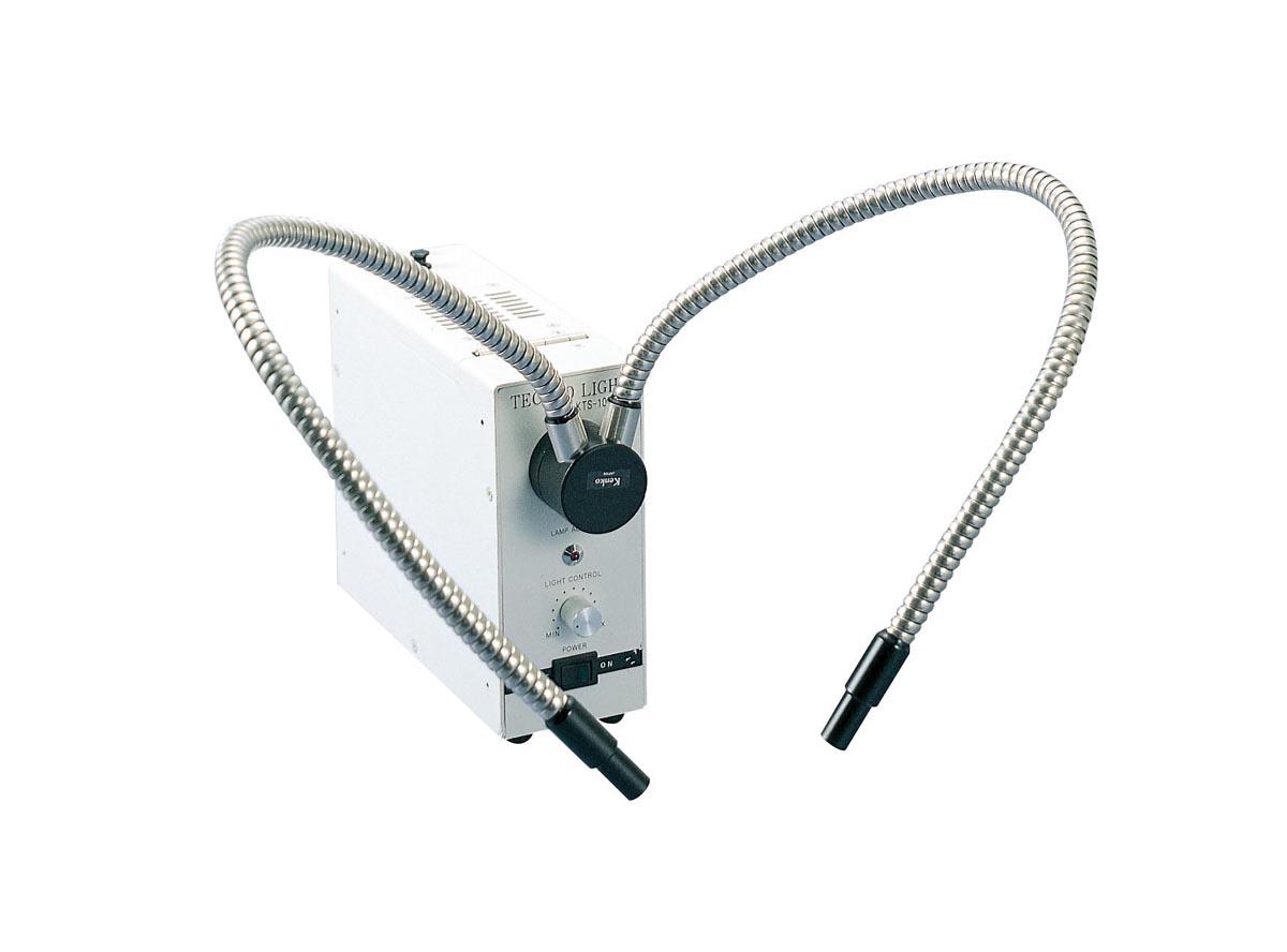 ケンコー・トキナー 光ファイバー照明装置 KTX-100EWII