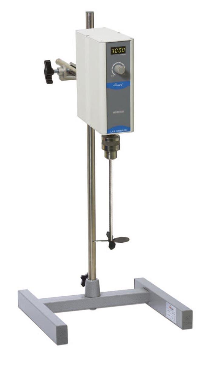 ケニス 撹拌器 MS3060