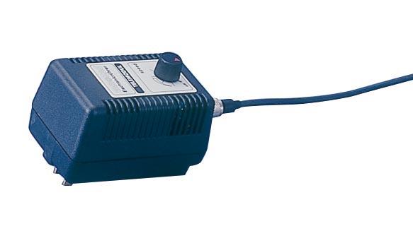 交換無料! ケニス リモート式電磁スターラー HP90407:GAOS 店-DIY・工具