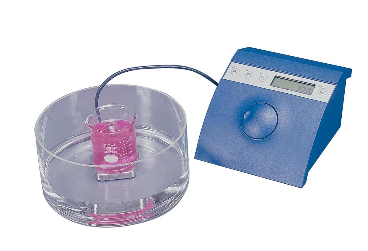 値引きする ケニス リモート式電磁スターラー HP90430:GAOS 店-DIY・工具