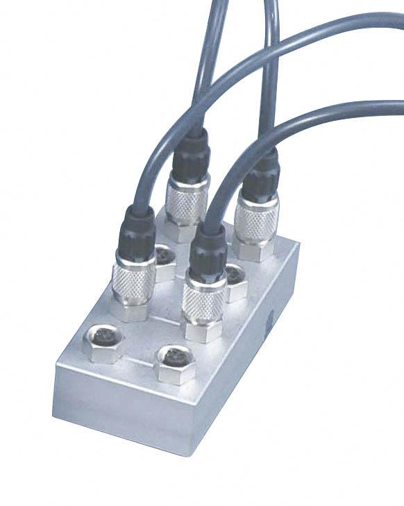 美しい ケニス リモート式電磁スターラー HP93108:GAOS 店-DIY・工具