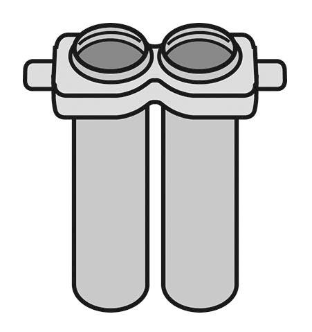 久保田商事 バケット(RS-240ロータ用) 053-4900