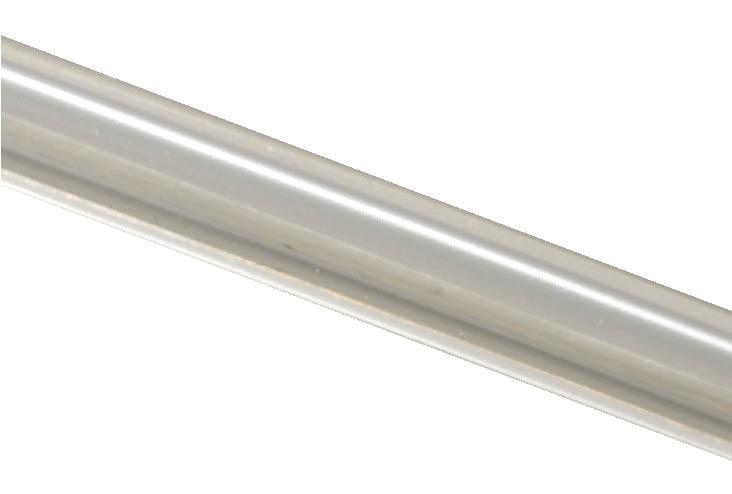 ヤマト科学 送液ポンプ用チューブ 06509-13
