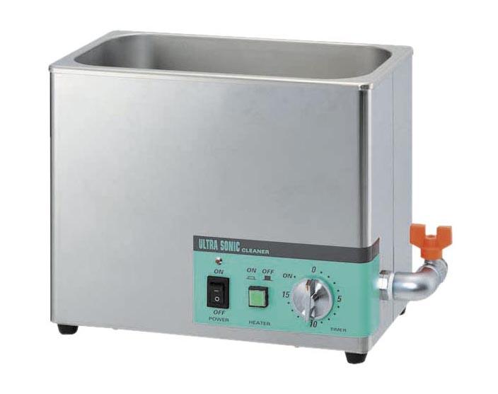ケニス 超音波洗浄器 AU-50C