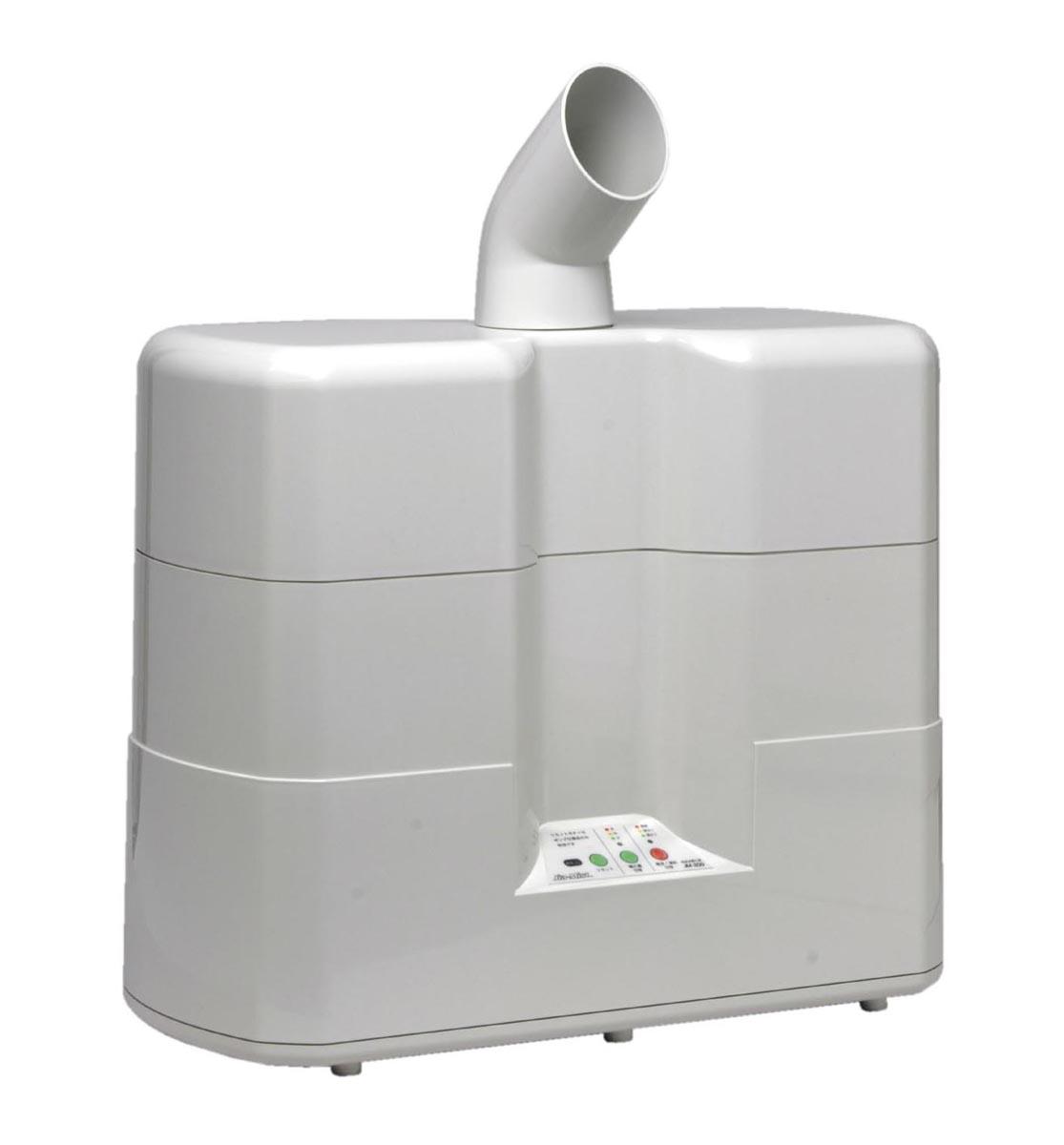ケニス 超音波霧化器(ジアミスト) JM-300