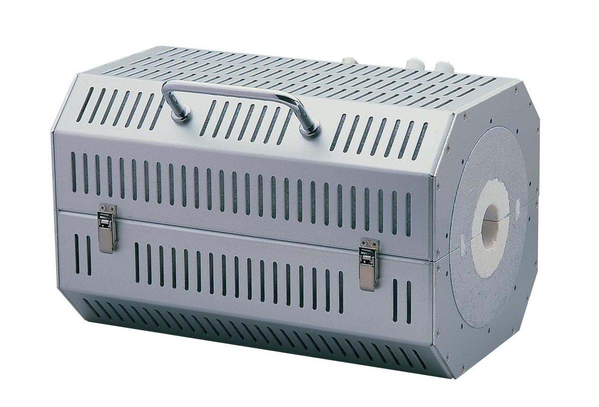 ケニス セラミック電気管状炉 ARF-16KC