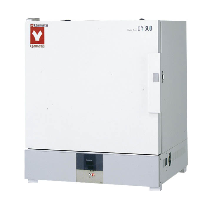 ヤマト科学 定温乾燥器 DY400