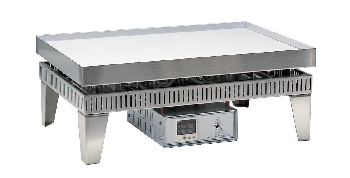 ケニス ホットプレート APS-500