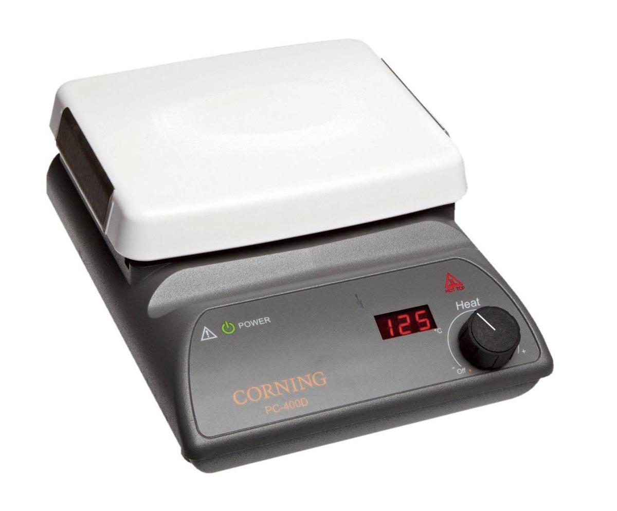 コーニング ホットプレート PC-600D