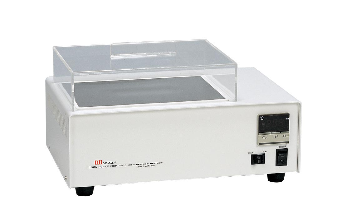 日伸理化 クールプレート NCP-2215