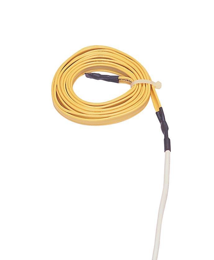 大科電器 ヒーティングテープ(片端子型) HT-PVC3