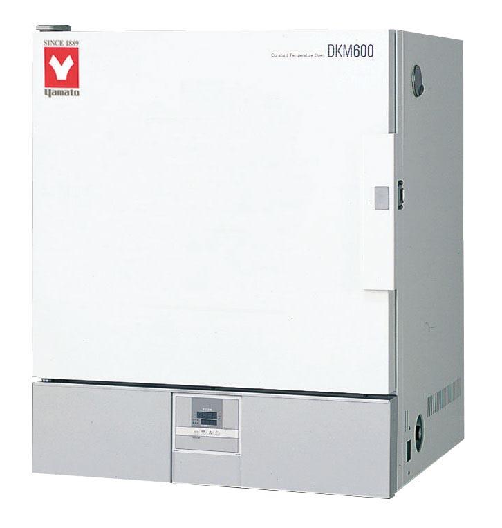 ヤマト科学 定温恒温器/定温乾燥器 DKM300