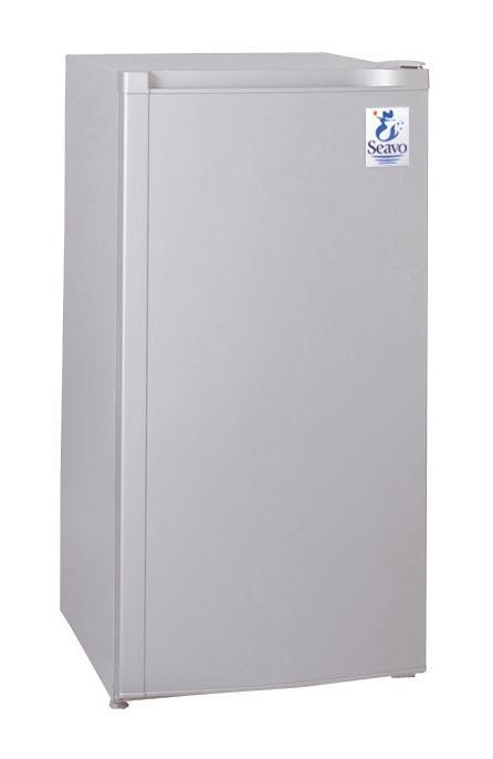 ケニス 超凍フリーザ ASL-114