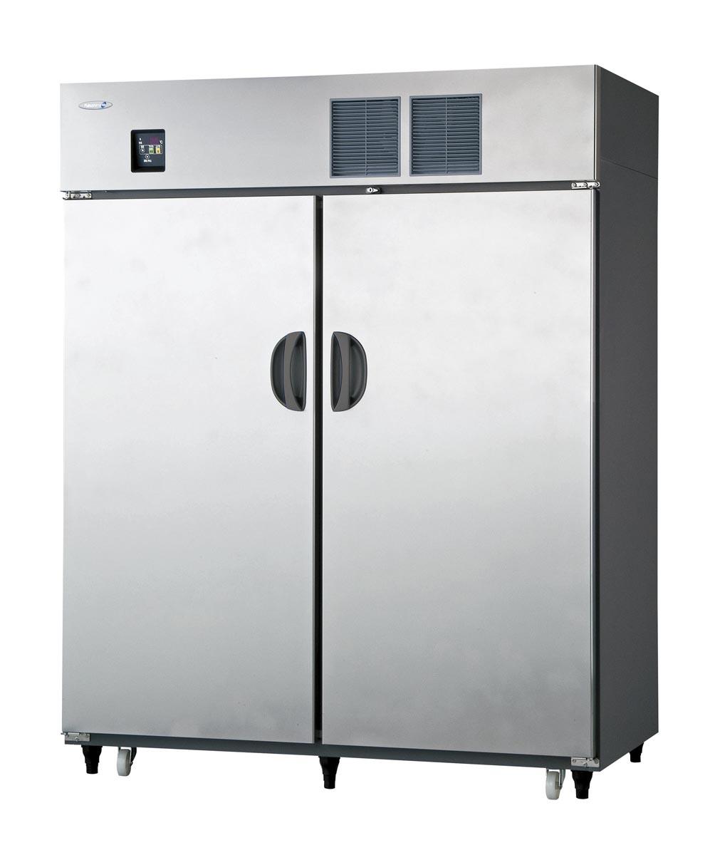 福島工業 多目的保冷庫 EAD-021RE