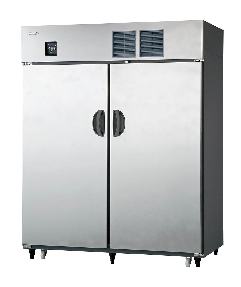 福島工業 多目的保冷庫 EAW-028RE