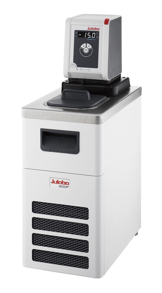 レオナ 高低温サーキュレーター(CORIO) CD-600F