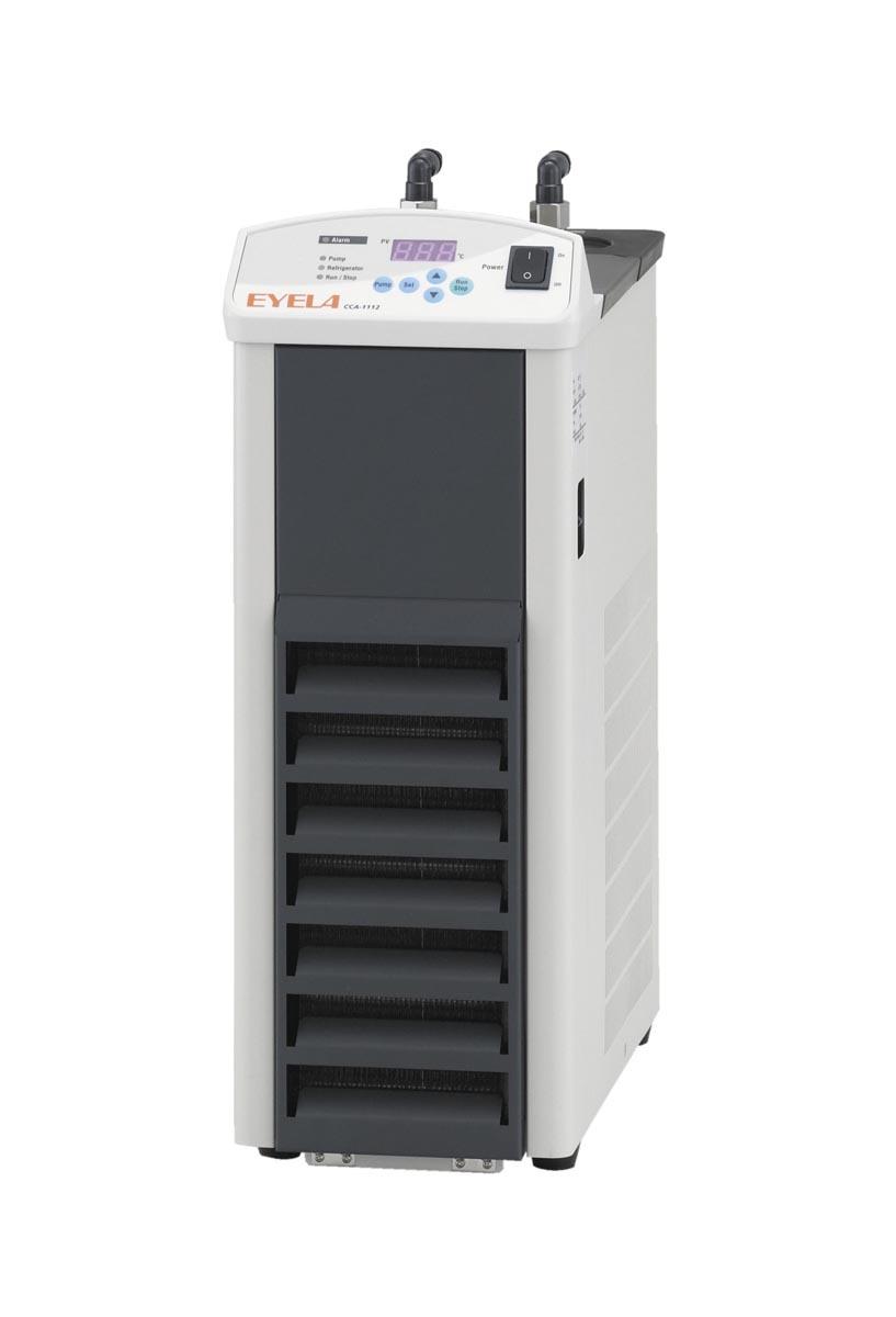 東京理化器械(EYELA) 冷却水循環装置(クールエース) CCA-1112S