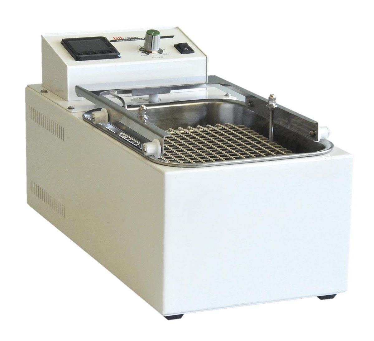 日伸理化 振とう恒温水槽 SN-60SD