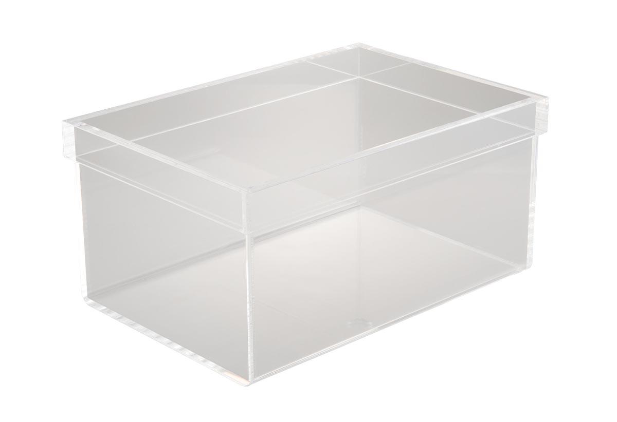 ケニス アクリル水槽 40cm透明アクリル