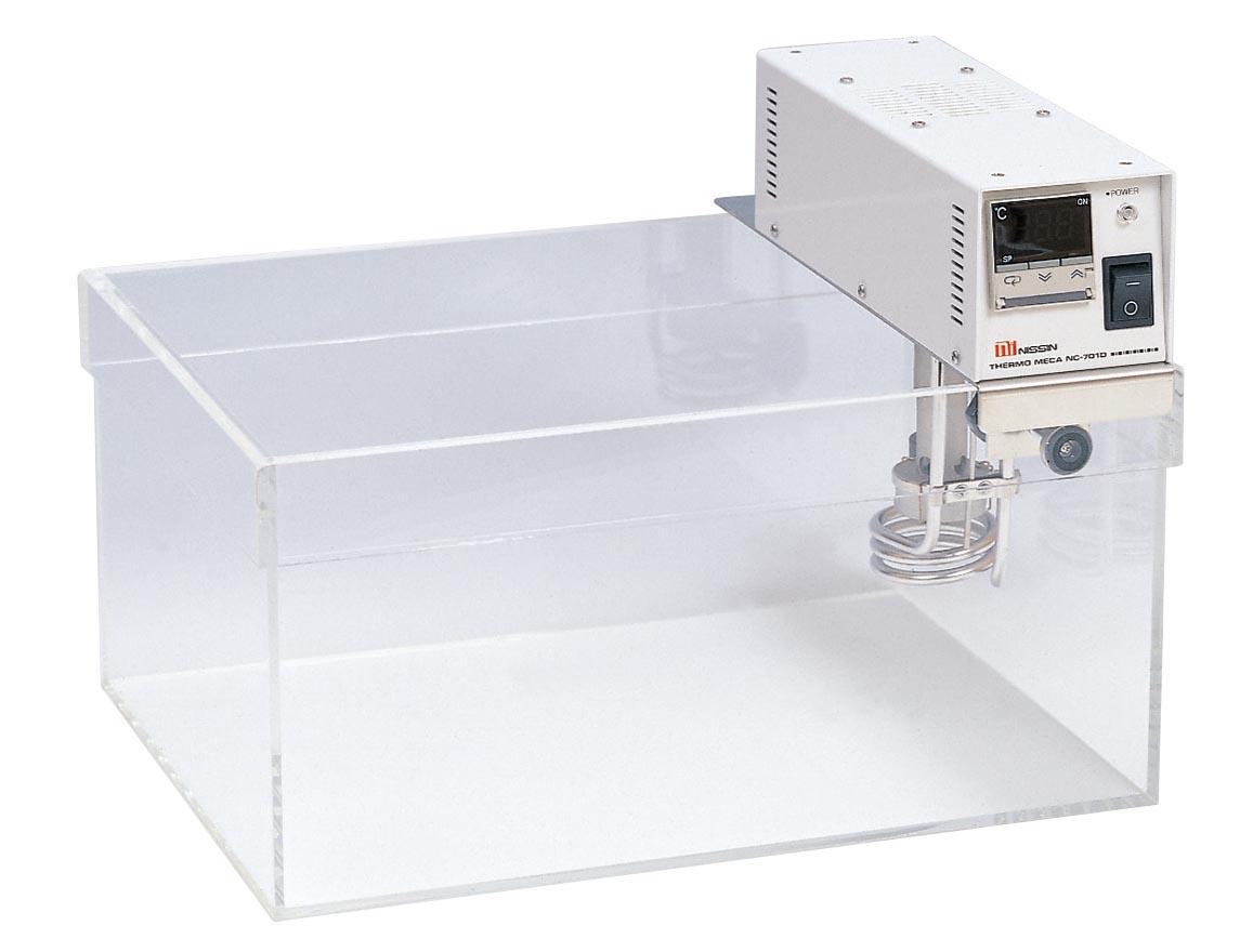 ケニス デジタル恒温器 NT-701D-A