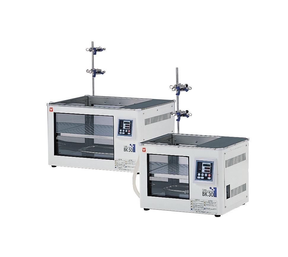ヤマト科学 恒温水槽 BK300