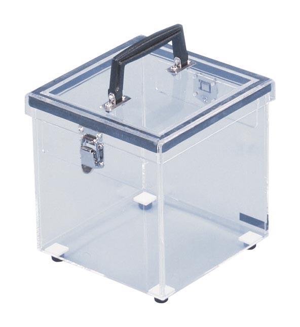 ケニス キャリーボックス 1型