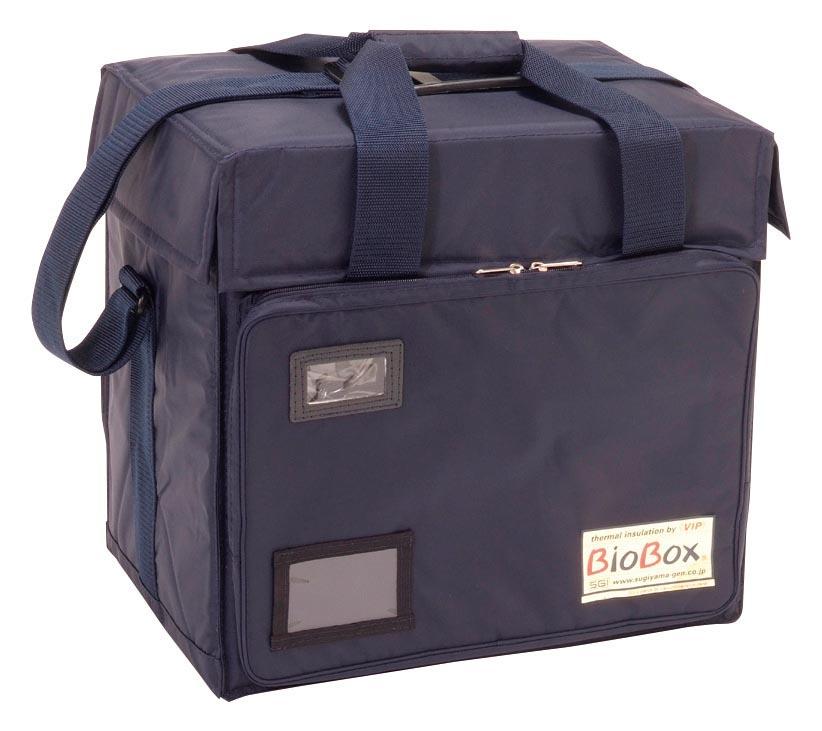 【人気商品!】 スギヤマゲン Bio Box(保温ボックス) SBE-25W:GAOS 店-DIY・工具