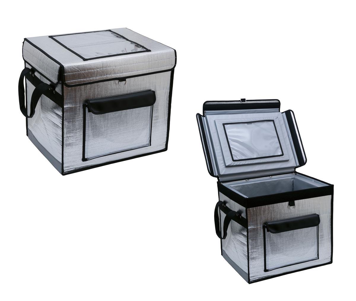 スギヤマゲン Bio Box Plus(保温ボックス) SBE-P45