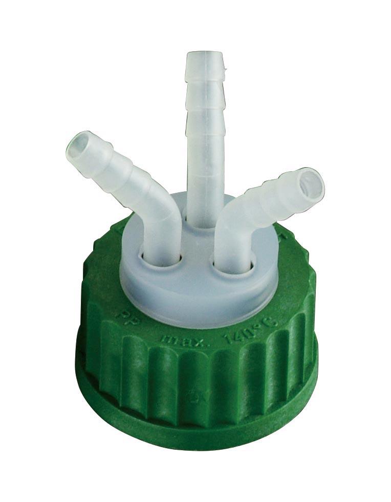 ケニス ボトルキャップ(軟質チューブ用) BL80036
