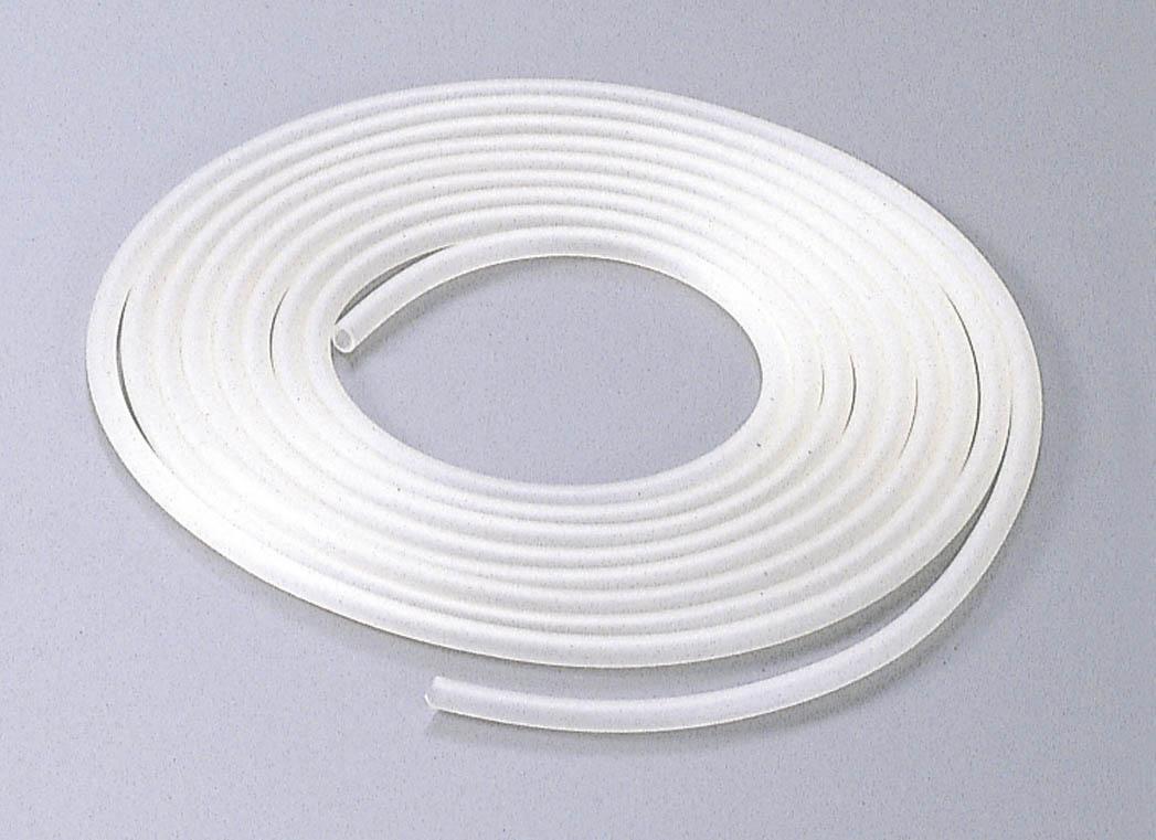 ケニス ソーレックスチューブ 10F(50m)