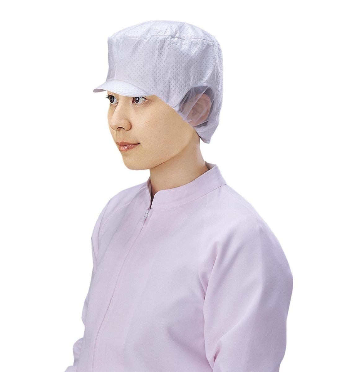宇都宮製作 シンガー電石帽 SR-5L
