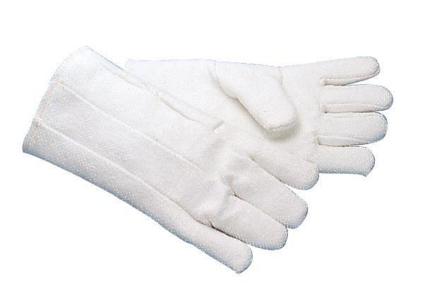 ケニス ゼテックス耐熱手袋 ZM